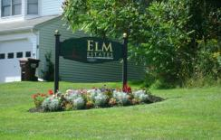 Elm Estates