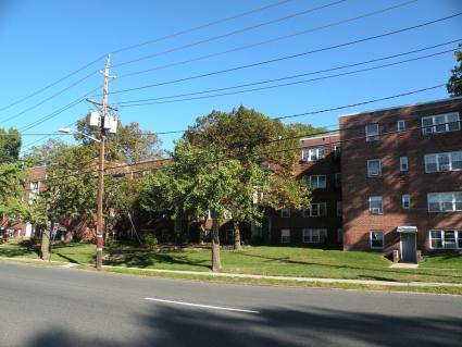 Park Engle Apartments Is A Quiet Garden Apartment Community, Convenient To  Mass Transit And Local Shopping. Updated Apartments Include Full Size  Kitchen ...