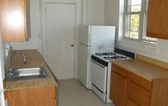 Saron 2 Apartments