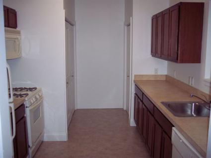 Tower Management Service LP Apartments New York New Jersey